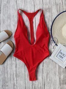 swimwear170306313_1