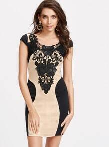 dress170306202_2