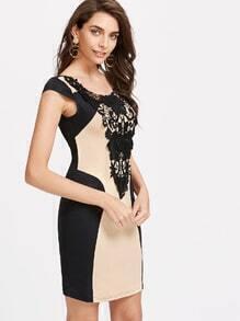 dress170306202_3