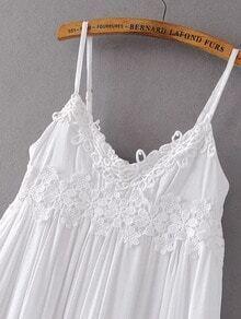 dress170306203_1