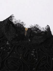 blouse170306202_2