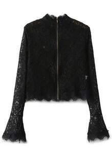 blouse170306202_1