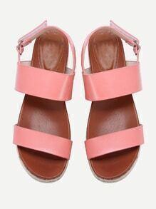shoes17020318_4