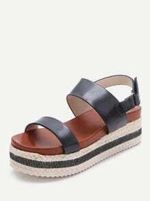 shoes17020317_1
