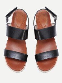 shoes17020317_4