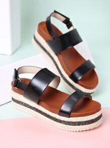 shoes17020317_3
