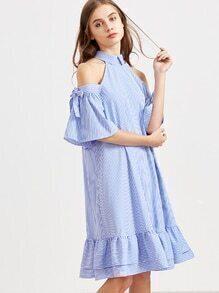 dress170213705_2