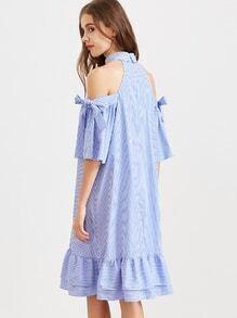dress170213705_4