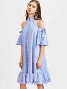 dress170213705_3