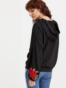 sweatshirt170110701_4