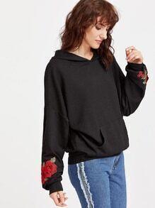 sweatshirt170110701_2