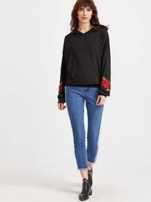 sweatshirt170110701_5
