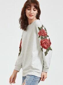 sweatshirt170109701_4