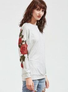 sweatshirt170109701_3