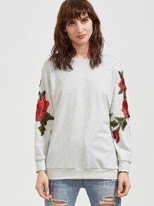 sweatshirt170109701_2