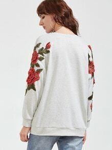 sweatshirt170109701_5