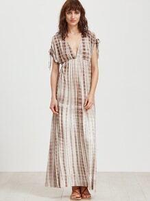 dress170109717_5