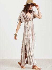 dress170109717_2