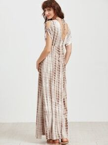 dress170109717_4