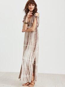 dress170109717_3