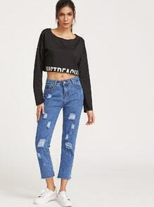 sweatshirt170106703_5