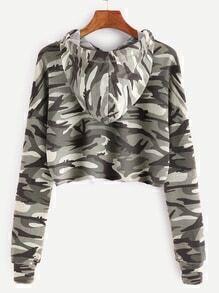 sweatshirt170106702_4