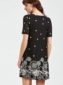 dress170106710_5