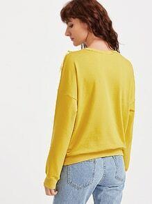 sweatshirt161230703_4