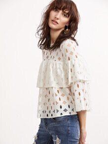 blouse161205708_3
