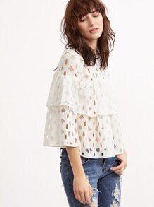 blouse161205708_5