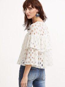 blouse161205708_4