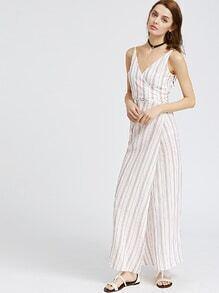 dress170308303_1
