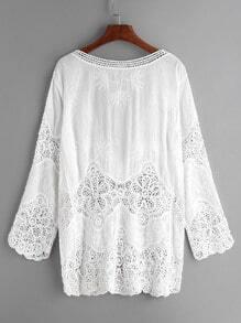 blouse170308302_1