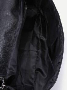 bag170308301_3