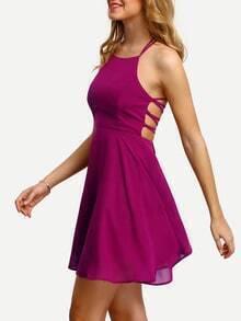 dress160311706_3
