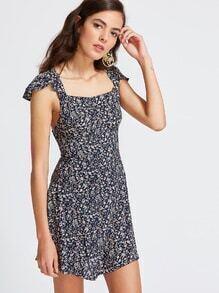 dress170309301_2