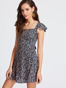 dress170309301_1