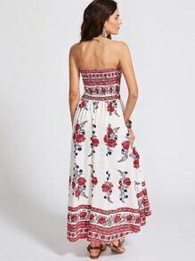 dress170309302_3