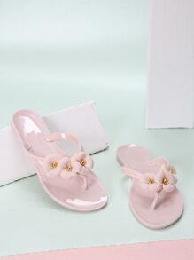 shoes170309808_4