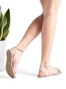 shoes170310801_3