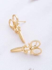 earringer170313301_1