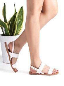 shoes170313803_2