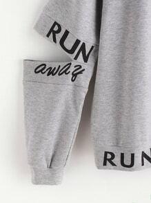 sweatshirt170213701_4