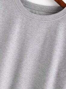 sweatshirt170213701_3