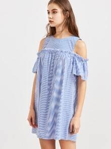 dress170213712_3