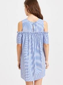dress170213712_4
