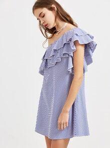 dress170213706_3
