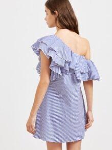 dress170213706_4