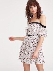 dress170109708_4