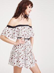 dress170109708_3